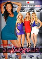 So. Cal Swingers Club 2 Porn Movie