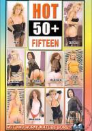 Hot 50+ 15 Porn Movie