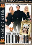 Bachelor, The Porn Movie