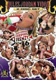 Feeding Frenzy 6 Porn Video