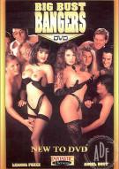 Big Bust Bangers Porn Movie