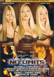 No Limits Porn Video