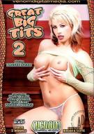 Great Big Tits 2 Porn Movie