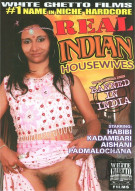 Real Indian Housewives Porn Movie