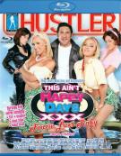 This Aint Happy Days XXX: Fonzie Luvs Pinky Blu-ray
