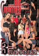 Official Big Brother Parody Porn Movie
