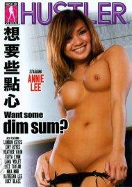 Want Some Dim Sum? Porn Video