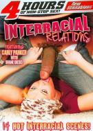 Interracial Relations Porn Video