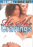 He She Cravings Porn Movie