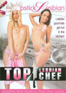Top Lesbian Chef Porn Movie