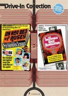 On Her Bed Of Roses / Incredible Sex Revolution (Double Feature) Porn Movie