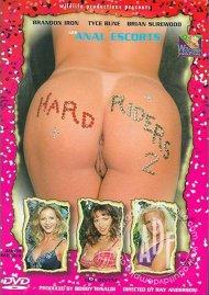 Hard Riders 2 Porn Movie