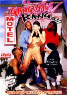 Gangsta Bang 5 Porn Movie