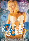 Round She Goes Porn Movie