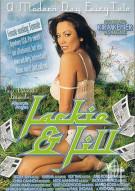 Jackie & Jill Porn Movie