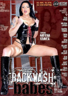 Backwash Babes Porn Movie