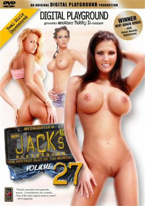 Jacks Playground 27