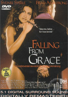 Falling From Grace Porn Video
