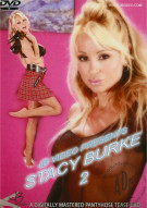 Stacy Burke 2 Porn Movie