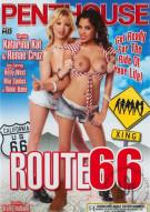 Route 66 Porn Movie