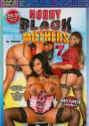 Horny Black Mothers 7 Porn Movie