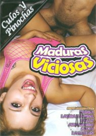 Maduras Viciosas Porn Video