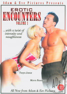 Erotic Encounters Volume 1 Porn Movie