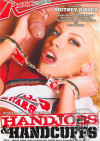Handjobs & Handcuffs 2-Pack Porn Movie