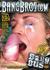 Bang Bus Vol. 47 Porn Movie