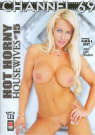 Hot Horny Housewives 15 Porn Video