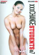 XXXchange Students 7 Porn Movie