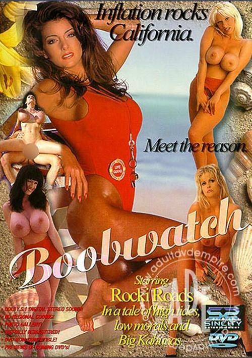 Boobwatch 1