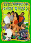 Neighborhood GangBang 2 Porn Movie