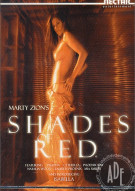 Shades of Red Porn Movie