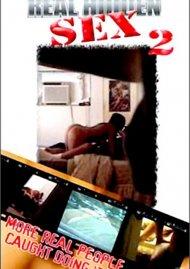 Real Hidden Sex 2 Porn Video