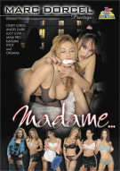 Madame... Porn Movie