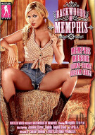 Backwoods of Memphis Porn Movie
