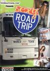 Sexy Road Trip Porn Movie