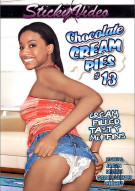 Chocolate Cream Pies #13 Porn Movie