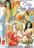 Girls Home Alone 8 Porn Video