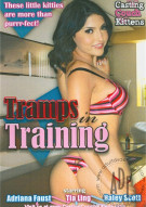 Tramps In Training Porn Video