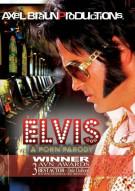 Elvis XXX A Porn Parody Porn Video