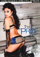 Prize, The Porn Movie