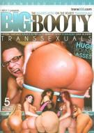 Big Booty Transsexuals Porn Movie