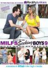 MILFS Seeking Boys 9 Porn Movie