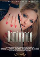 Dominance Porn Movie