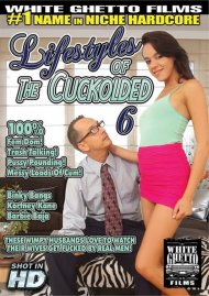 Lifestyles Of The Cuckolded 6