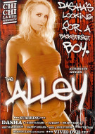 Alley, The Porn Movie