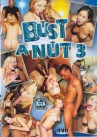Bust a Nut #3 Porn Video