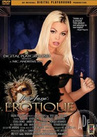 Jesse Jane Erotique Porn Video